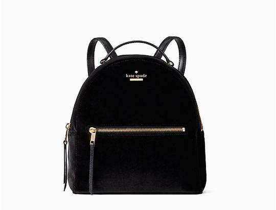 Kate Spade Backpack Image 11