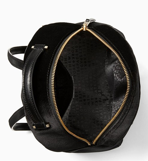 Kate Spade Backpack Image 2