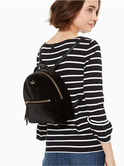 Kate Spade Backpack Image 4