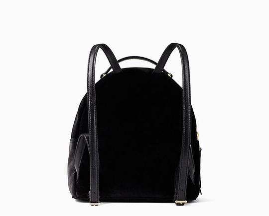 Kate Spade Backpack Image 5