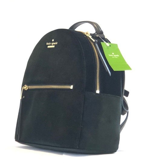 Kate Spade Backpack Image 8