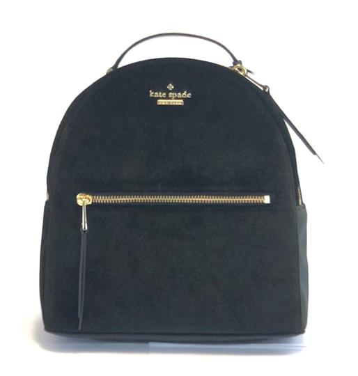 Kate Spade Backpack Image 9
