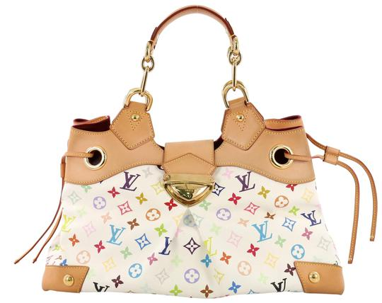 Preload https://img-static.tradesy.com/item/24814432/louis-vuitton-ursula-handbag-monogram-multicolor-white-canvas-tote-0-1-540-540.jpg