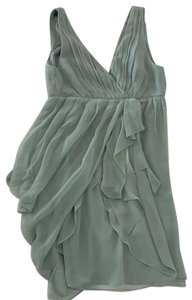 c7023d00d4 Green Alice + Olivia Cocktail Dresses - Up to 70% off a Tradesy