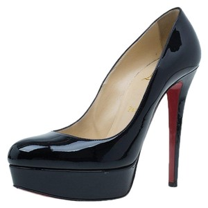 christian louboutin pumps up to 70 off at tradesy rh tradesy com