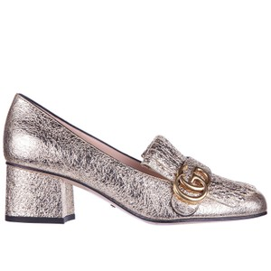 e12a93c155d Gucci Heels and Pumps - Up to 70% off at Tradesy (Page 17)