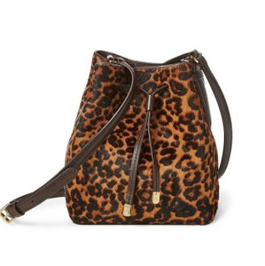 Lauren Ralph Lauren Shoulder Bags - Up to 90% off at Tradesy a42fe7cd08c32