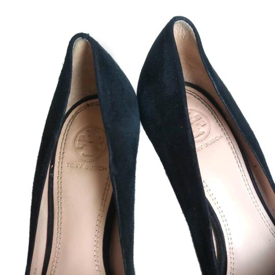 Tory Burch Black Formal Image 5