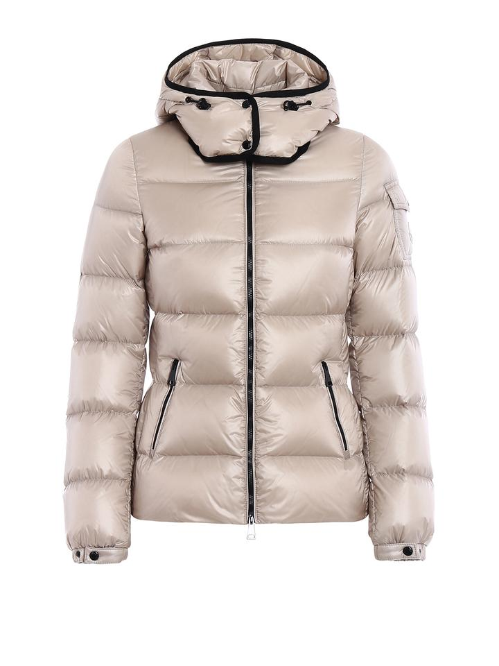 53c69aa73 Moncler Berre Giubbotto Ultralight Padded Jacket Size 2 (XS) 30% off retail