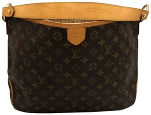 7fe489a4323 Louis Vuitton Delightful PM Bags - Up to 70% off at Tradesy