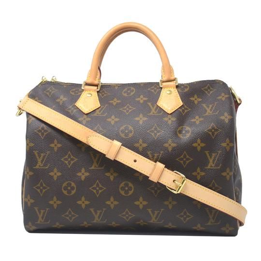 Preload https://img-static.tradesy.com/item/24820339/louis-vuitton-speedy-30-bandouliere-monogram-brown-canvas-satchel-0-0-540-540.jpg