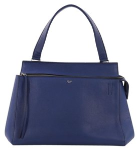 ed5357ae489e Celine Bags - Buy Authentic Purses Online at Tradesy