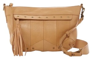 Joelle Hawkens by Treesje Cross Body Bags - Up to 90% off at Tradesy de30f85ee9c74