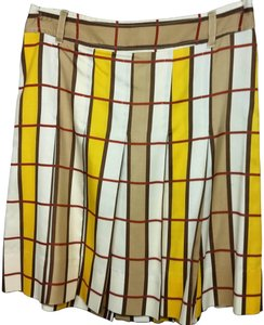Marc by Marc Jacobs Skirt Multicolor