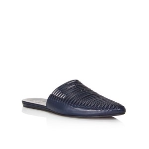 0fcdca673d082b Tory Burch Mules   Clogs - Up to 90% off at Tradesy