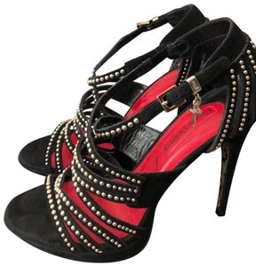 5e5a313b7427 Women s Cesare Paciotti Shoes - Up to 90% off at Tradesy
