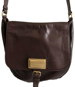 8fe62b0b5f38 Marc Jacobs Cross Body Bags - Up to 90% off at Tradesy