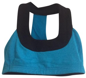e54678cd3ad56 Women s Blue Sports Bras - Up to 90% off at Tradesy