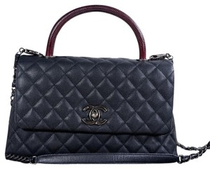 Chanel Bags on Sale – Up to 70% off at Tradesy 54d09213bb