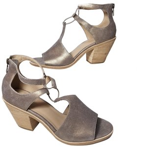eb05bccd041c Eileen Fisher Sandals - Up to 90% off at Tradesy (Page 3)