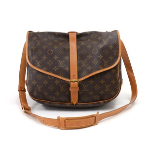 Louis Vuitton on Sale - Up to 70% off at Tradesy a7656a25127b