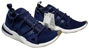 adidas navy Athletic