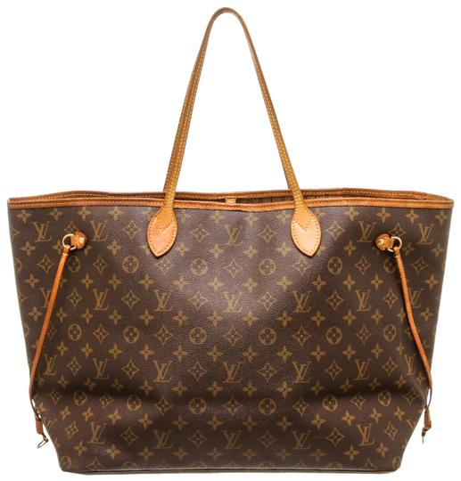 Preload https://img-static.tradesy.com/item/24823538/louis-vuitton-neverfull-monogram-gm-brown-canvas-and-leather-tote-0-1-540-540.jpg