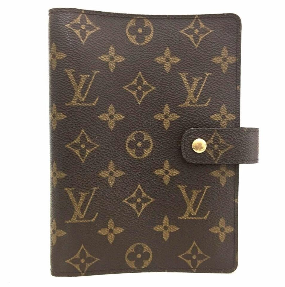 a9af0f970669 Louis vuitton louis vuitton agenda cover pen calendar insert notepaper jpg  953x960 Louis vuitton gm agenda