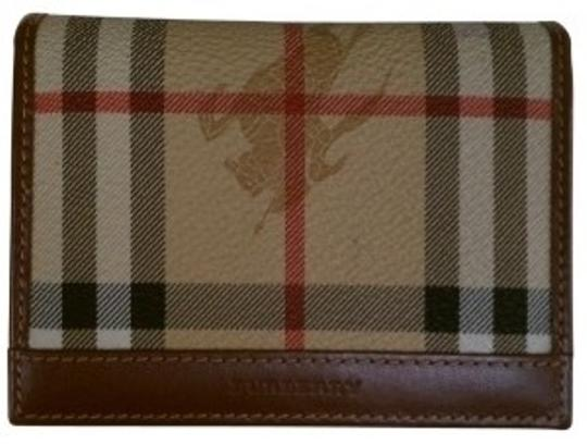 Preload https://item5.tradesy.com/images/burberry-tanblackcreamred-haymarket-check-print-id-case-wallet-24824-0-0.jpg?width=440&height=440