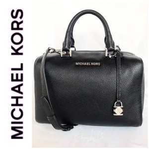 Michael Kors Bags on Sale - Up to 70% off at Tradesy 932650122c
