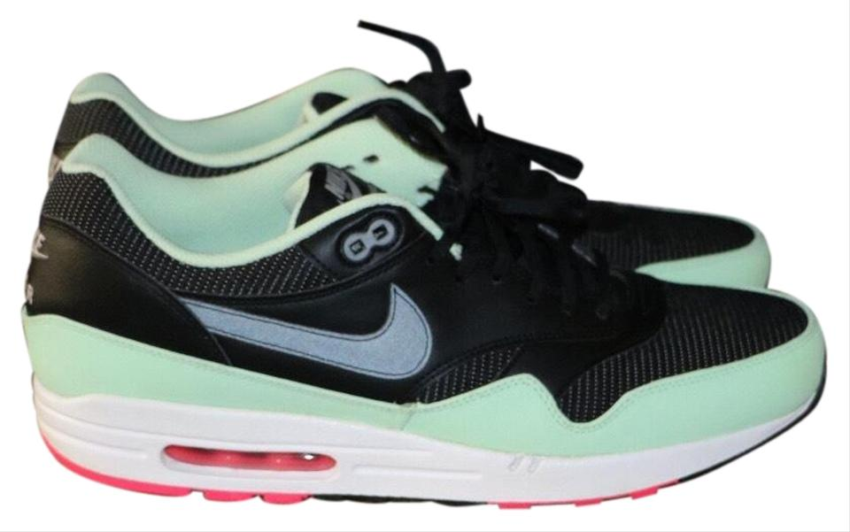 c23a714f3f970 Nike Air Max 1 Fb Yeezy Sneakers Size US 12 Regular (M