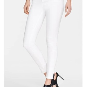 FRAME Skinny Jeans - Up to 70% off at Tradesy c9d61938e