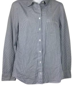 69c30024 J.Crew Button-Downs - Up to 70% off a Tradesy (Page 6)