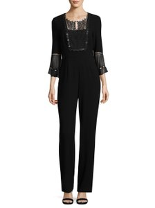 4c053dafdf6 Elie Tahari Rompers   Jumpsuits - Up to 70% off a Tradesy