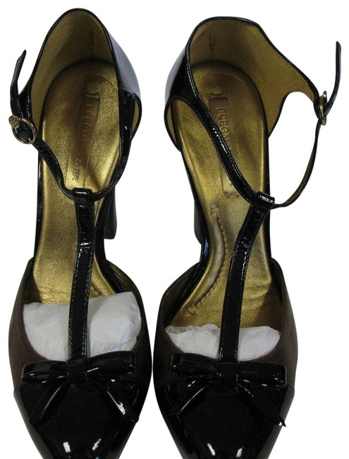 BCBGMAXAZRIA Hade Pumps Size US 8.5 Regular (M, B) BCBGMAXAZRIA Hade Pumps Size US 8.5 Regular (M, B) Image 1