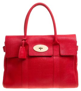 Red Mulberry Bags - Up to 90% off at Tradesy fcdb2839567fd