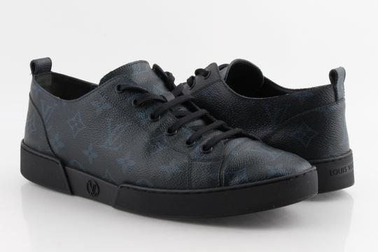 Preload https://img-static.tradesy.com/item/24828124/louis-vuitton-blue-cobalt-match-up-sneakers-shoes-0-0-540-540.jpg