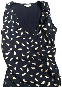 60d006c9decf4 Blue Boden Tops - Up to 70% off a Tradesy