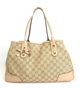 Gucci Bags - Up to 90% off at Tradesy (Page 3) e1485ac23c4eb