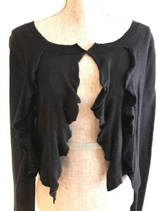 Free People Tops Size Small Sweaters Tops Cardigan