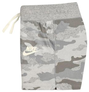Nike big girl shorts