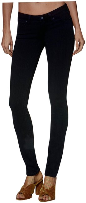 Preload https://img-static.tradesy.com/item/24828754/paige-black-new-with-tags-verdugo-skinny-jeans-size-27-4-s-0-1-650-650.jpg