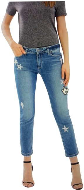 Preload https://img-static.tradesy.com/item/24828819/paige-blue-denim-distressed-new-with-tags-brigitte-oceania-boyfriend-cut-jeans-size-31-6-m-0-1-650-650.jpg