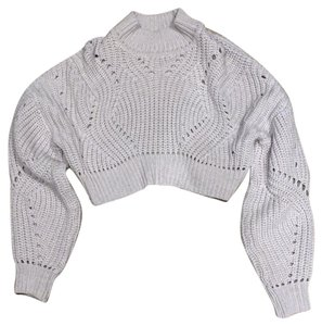 1cb1a6c56e8e8 Wilfred Sweaters   Pullovers - Up to 70% off a Tradesy