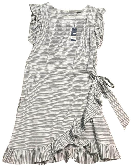 Preload https://img-static.tradesy.com/item/24829383/lucky-brand-short-casual-dress-size-12-l-0-1-650-650.jpg