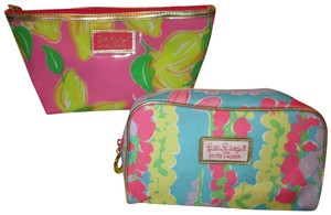 Lilly Pulitzer 2 for Estee Lauder