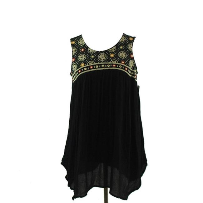 Preload https://img-static.tradesy.com/item/24829811/style-and-co-blouse-size-6-s-0-0-650-650.jpg