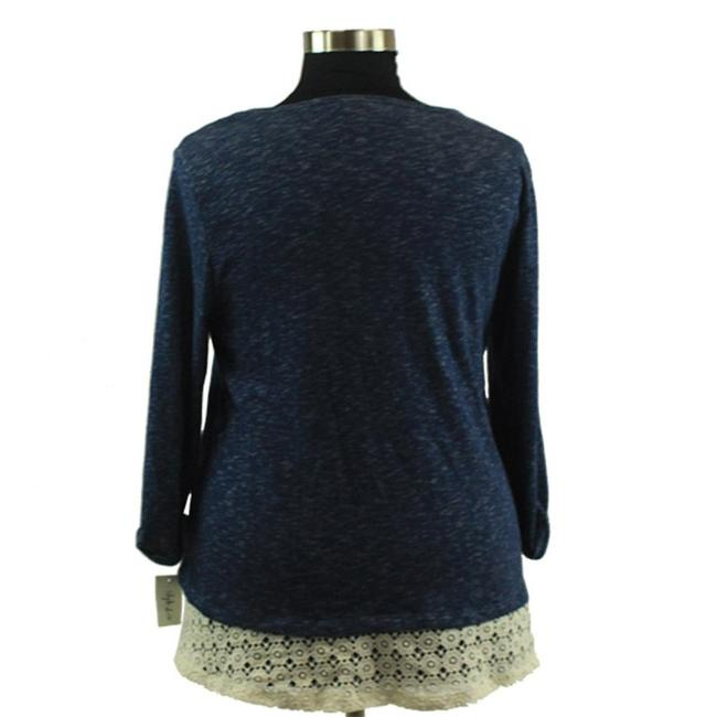 Preload https://img-static.tradesy.com/item/24829914/style-and-co-sweater-0-0-650-650.jpg
