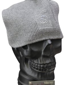 b6df39c16 Gucci Beanies - Up to 70% off at Tradesy
