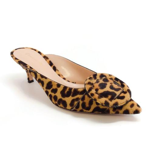 Preload https://img-static.tradesy.com/item/24830388/gianvito-rossi-leopard-haircalf-ruby-mulesslides-size-eu-38-approx-us-8-regular-m-b-0-0-540-540.jpg